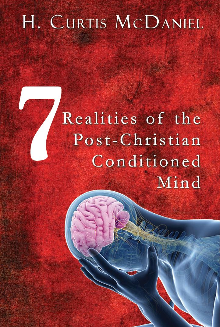 7-realities